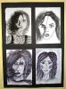 Ausstellung: LK Kunst Q1