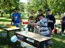 Schulfest 2010