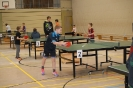 Tischtennis-Minimeisterschaften 2014