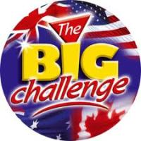Hier geht es zu The Big Challenge-Homepage.